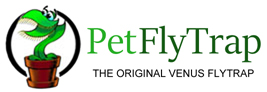 return to the PetFlyTrap.com home page