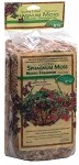 Long Fiber Sphagnum - 432 cubic inch package