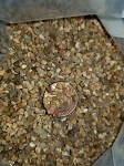 Coarse-Grade Sand - 100-pound bag - CURBSIDE PICKUP ONLY!!!